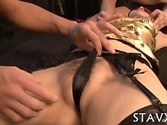 cute japaneses lusty blowjob japanese video 1