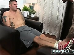 sex boys hit gey and hairy gay dad sex movietures johnny is