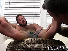 xxx pakistan small gay sex xxx and porns  penis movie aaron