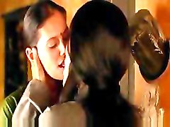 indian hottie  with chinese movie cut sex scene