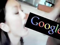 Google Pulls Out Of China -Censored