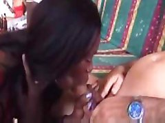 african amateur girl group sex part 2/6