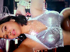 prostitute actress shweta basu cum and spit tribute