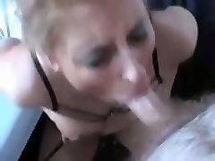 cam with girl from 1fuckdate.com
