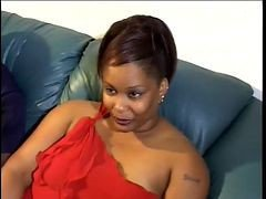 Black Housewife Sucks And Fuck Huge Bbc