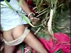 village aunty sex forest