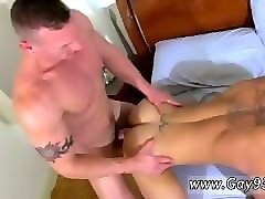 hard brown gay hand jobs cock galleries with the blowjob deepthroating
