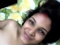 bangla bangali bangali devor bhabhi enjoining sex homemade