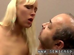 busty wife interracial cuckold and old bukkake so there you are, a