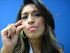 latina joi humiliation