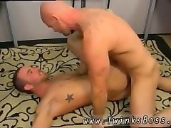 boys gay sex videos while shitting and donkey cum while man fucks him