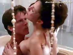 Krista Allen Bathtub Sex