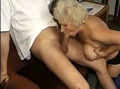 hairy very wet pussy