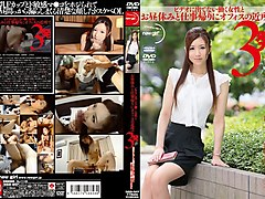 Amazing Japanese chick Arisa Aizawa in Hottest couple, medium tits JAV clip