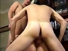 Horny Hairy college girl  Gets A Hard Fuck And Cum !