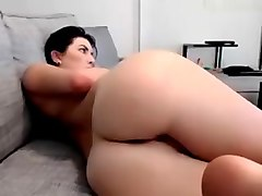 thehipstercouple secret clip on 06/10/15 06:10 from Chaturbate