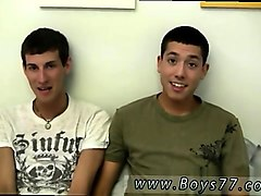 gay sex china boys cock movietures and teen boy mud gay sex