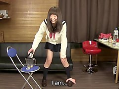 subtitles japanese schoolgirl pee desperation hd
