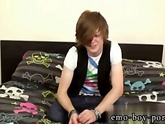 teen gay emo cums in mouth vids cute country man tyler stars in his very first ever