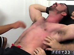 gay porn guys sucking dick movies dolan wolf jerked  tickled